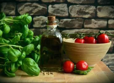 Olio extravergine di oliva, proprietà, caratteristiche e benefici per la salute
