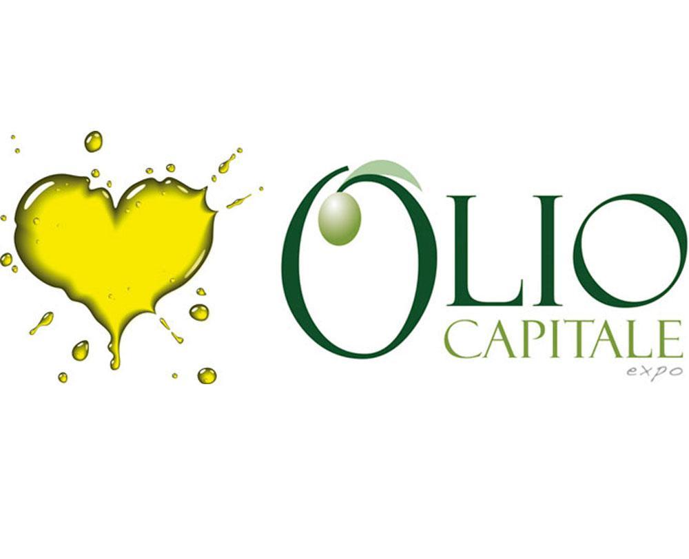 L'Italia dell'Extravergine da scoprire a Olio Capitale